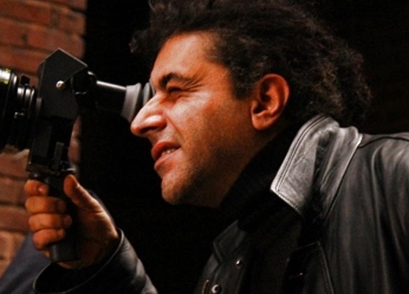 Yönetmen Özer Kızıltan hayatını kaybetti