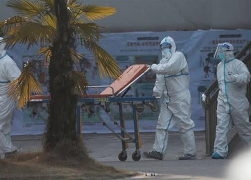 Kanada'da koronavirüs felaketi devam ediyor! Son 24 saatte 207 ölü...