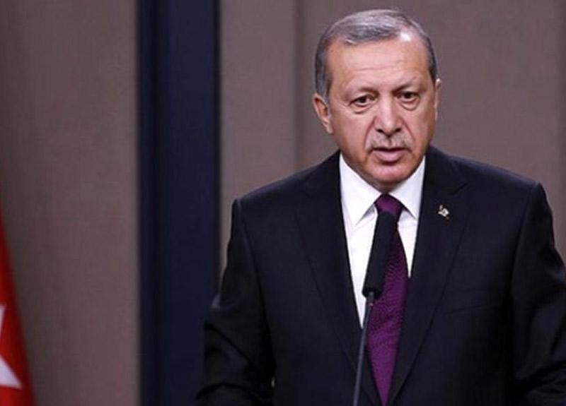 YKS sınavı ne zaman yapılacak? Cumhurbaşkanı Erdoğan gençlere seslendi...