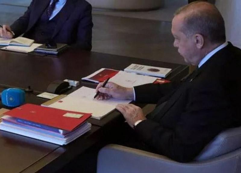 Türkiye'de normalleşme takvimi nasıl olacak? Sınırlamalar nasıl kaldırılacak?