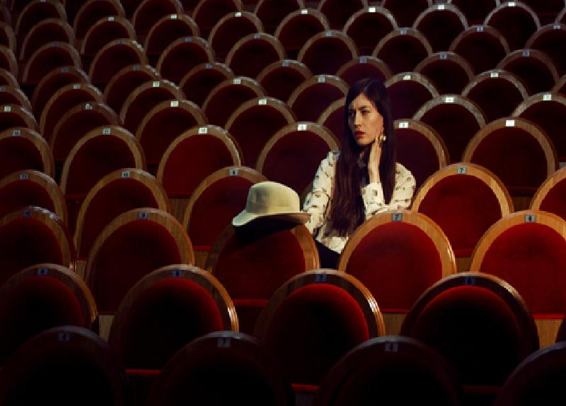 Normalleşme planında sinema sektörünü neler bekliyor? 2020-2021 sezonunda gelecek filmleri neler bekliyor?