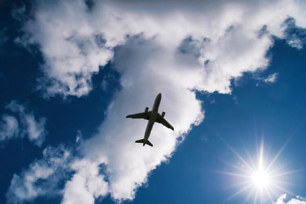 Havacılık sektörü sağlıklı bir ortamda seyahat için neler yapacak? Salgın sonrası uçaklar böyle olacak