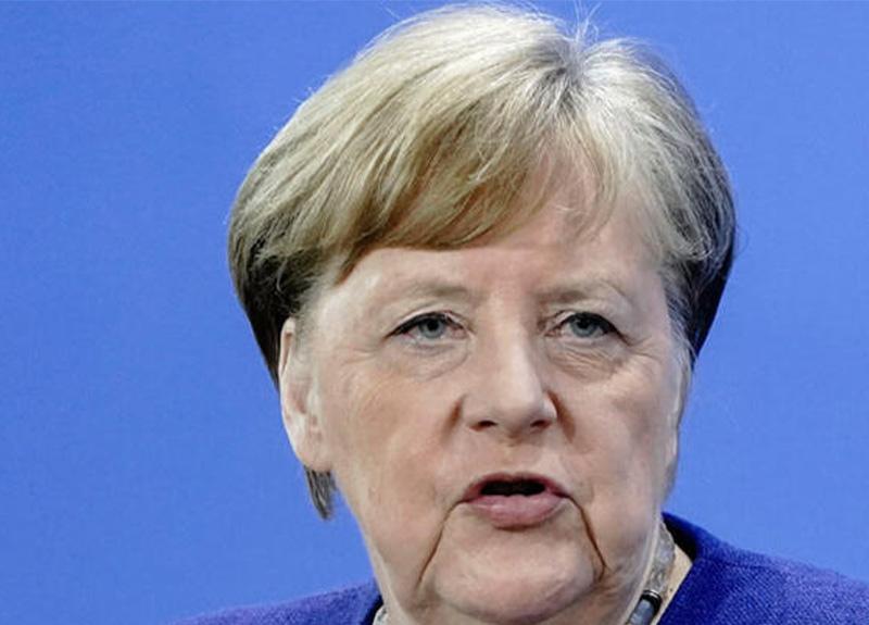 Almanya'da ligler için karar verildi!