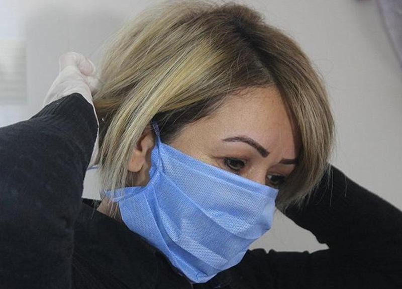 Bakan Koca detayları dün açıklamıştı... Cerrahi maske satışında tavan fiyat belli oldu