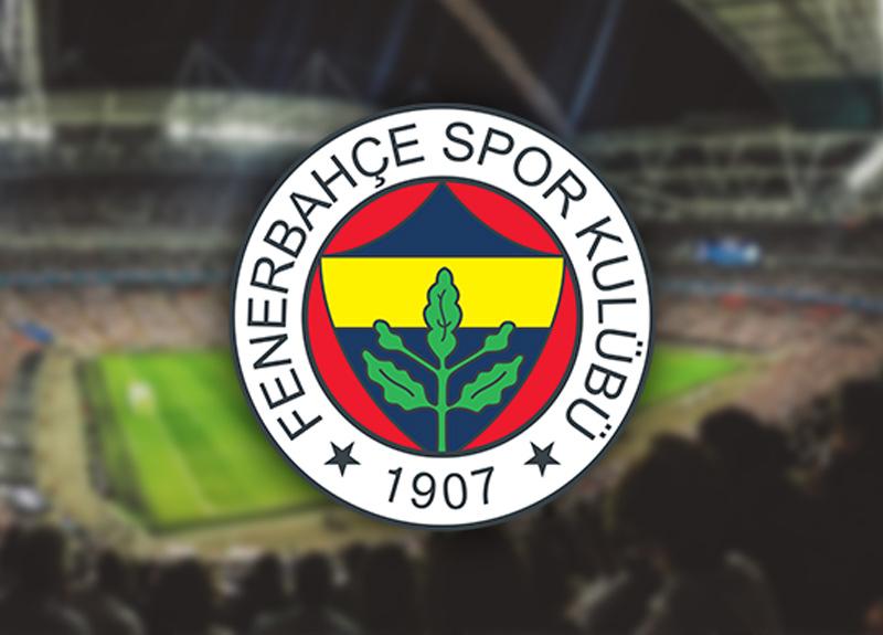 Fenerbahçe'de futbolcular, teknik ve idari heyet ile tesis görevlilerine koronavirüs testi yapıldı