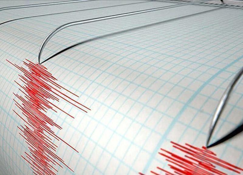 Son dakika: AFAD duyurdu! Akdeniz'de 4, 7 büyüklüğünde deprem meydana geldi