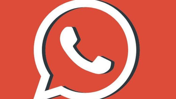 Almanya'da flaş Whatsapp gelişmesi: Federal yetkililerden tüm devlet kurumlarına uyarı