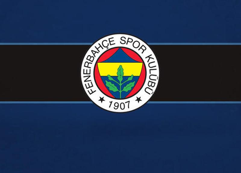 Fenerbahçe'den son dakika koronavirüs testi açıklaması: Tüm sonuçlar negatif çıkmıştır