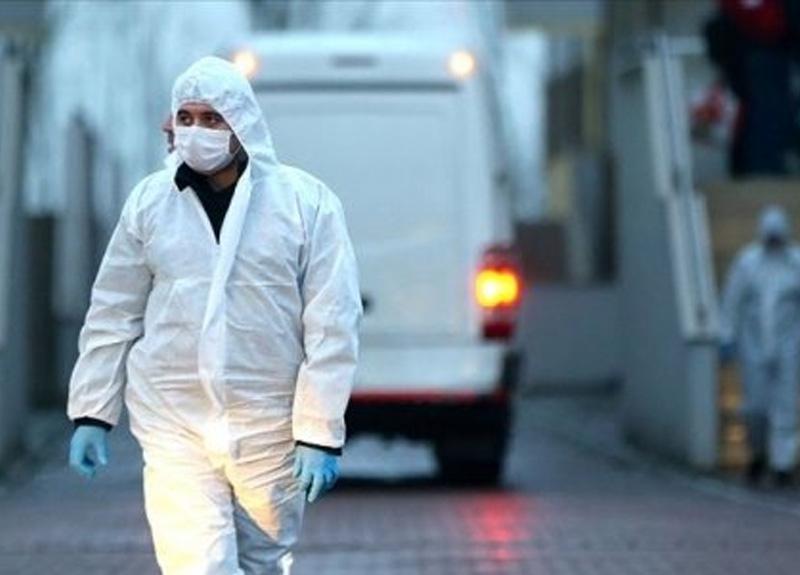 Bilim insanları açıkladı: Koronavirüse karşı bağışıklık sahibi olabilirler
