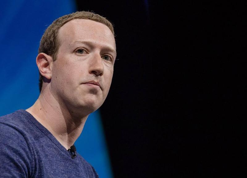 Facebook, hayatın daha ucuz olduğu yerlere taşınan çalışanlarından maaş kesecek