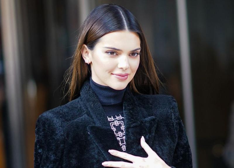 Kendall Jenner, açılan Fyre Festival davasını kaybetti, 90 bin dolar ödeyecek