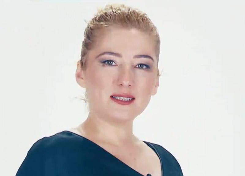 Lezzet Düşkünleri yarışmacısı Pınar Türkyılmaz kimdir? Mesleği ne?