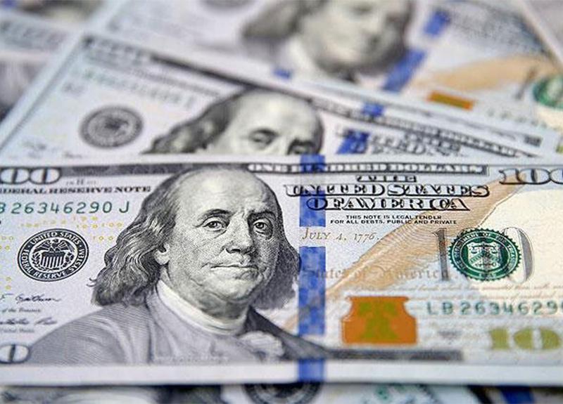 Altın, dolar ve euroda son durum ne? İşte yanıtı!
