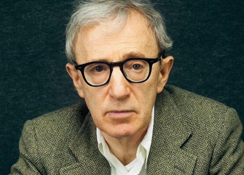 Hollywood'un ünlü yönetmenlerinden Woody Allen, tecavüz suçlamalarına yanıt verdi