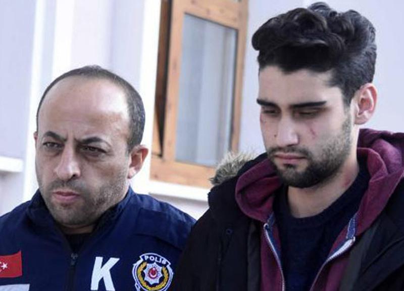 Kadir Şeker'in tutukluluğuna devam kararı verildi