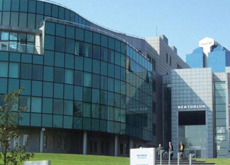 İstanbul Teknik Üniversitesi'nden son dakika staj kararı!