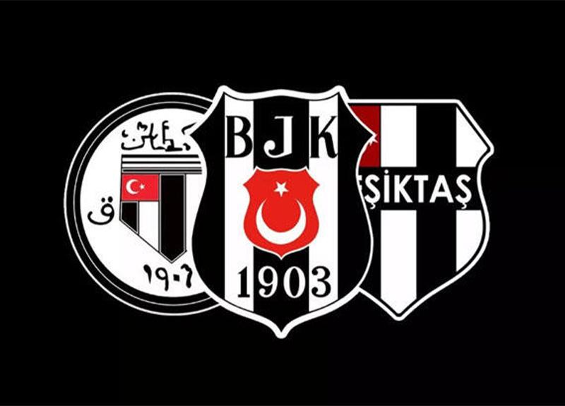 Beşiktaş'ta koronavirüs testlerinin tamamı negatif çıktı!