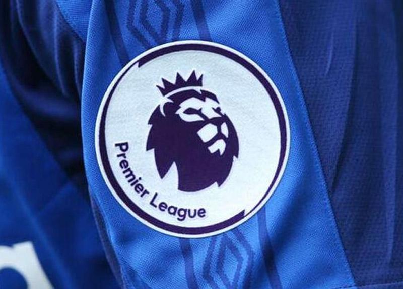 Ve müjde verildi! Premier Lig için geri sayım başladı...