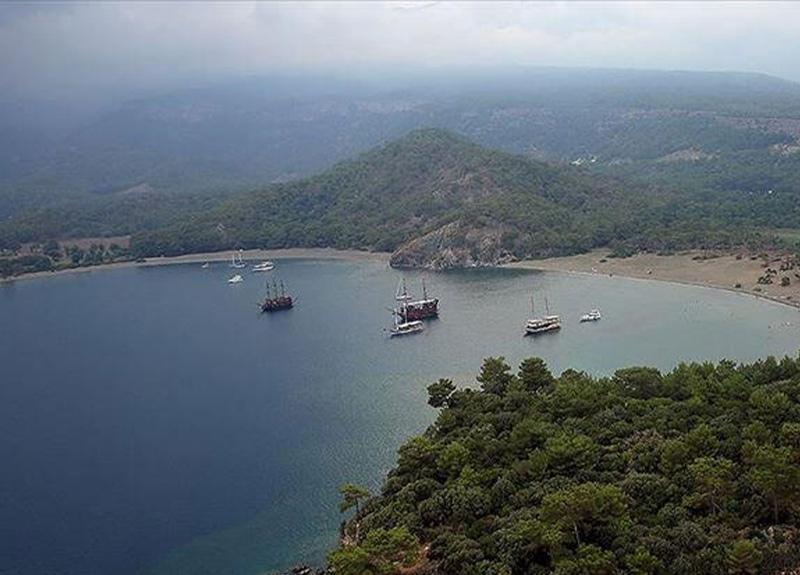Sevindiren gelişme! Yat turizmi 1 Haziran'da başlıyor!