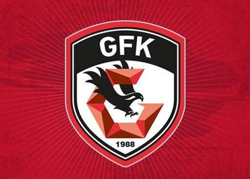 Gaziantep FK'da bir personelin koronavirüs testi pozitif çıktı