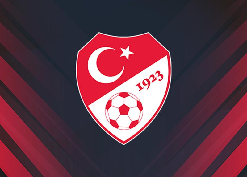 Türkiye Futbol Federasyonu'ndan son dakika açıklaması: Maçlar seyircisiz oynanacak