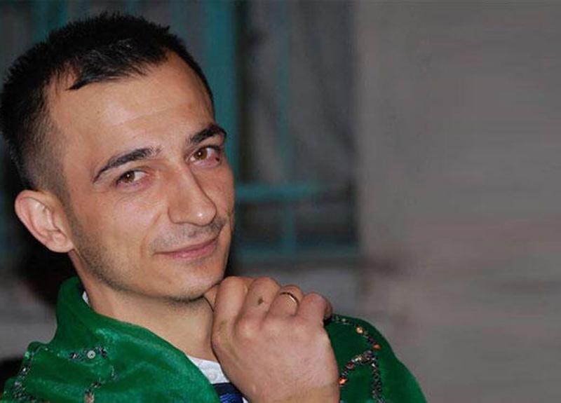Kazada öldüğü sanılan 30 yaşındaki Şahin Topuz'un cinayete kurban gittiği ortaya çıktı
