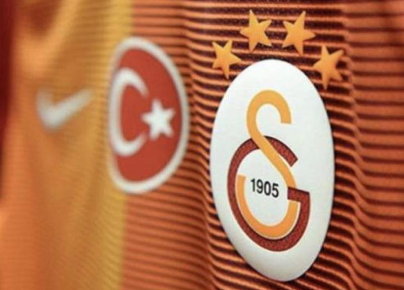 Galatasaray Kadın Basketbol Takımı forması giyen İnci Güçlü Barcelona'ya transfer oldu
