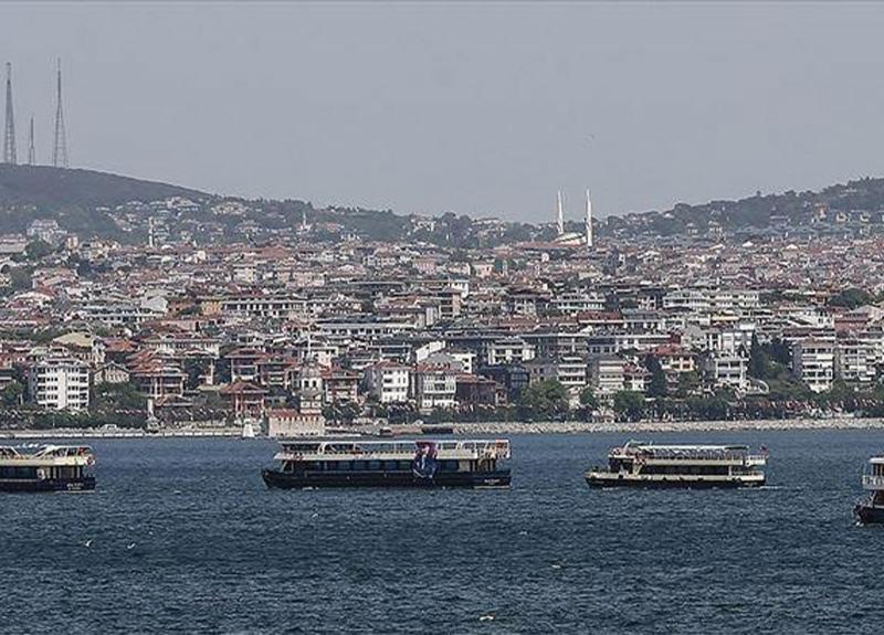 Bakan Karaismailoğlu tüm gemilerde yolcu taşımacılığını başlatacaklarını açıkladı!