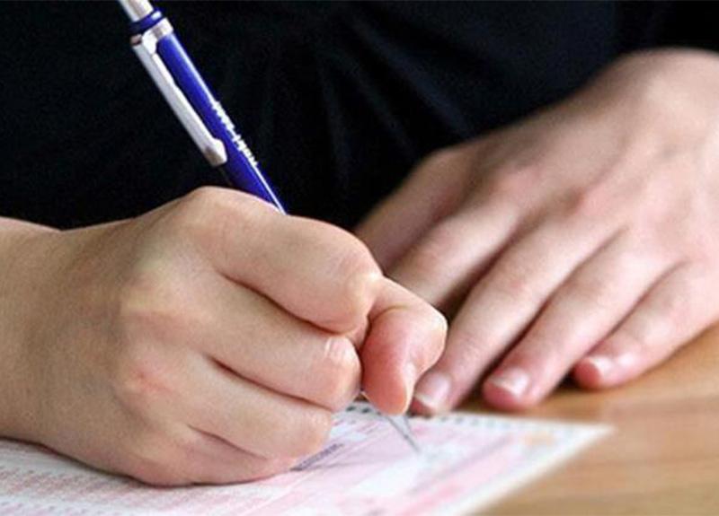 MEB'den açıklama geldi! Açık Öğretim sınav tarihleri ne zaman?