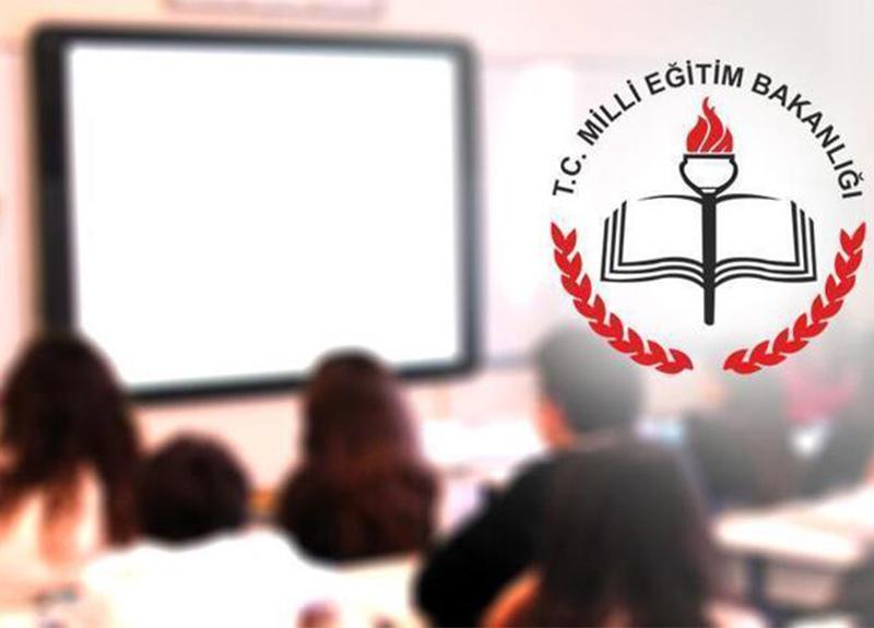 MEB açıkladı! Sözleşmeli öğretmen kadrosu için başvurular yarın başlıyor!