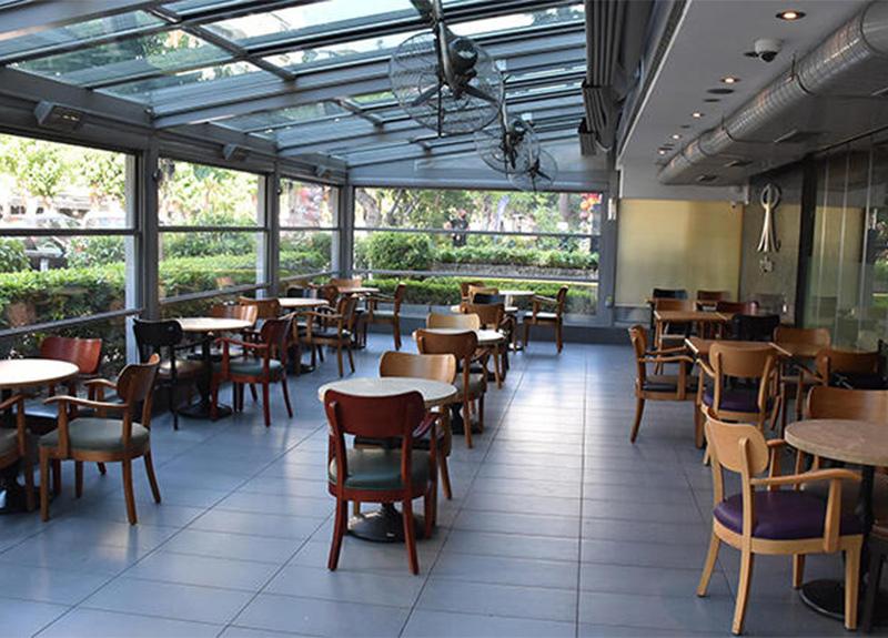 Restoranlar yarın açılıyor! Sağlık Bakanlığı yeni rehberi açıkladı!