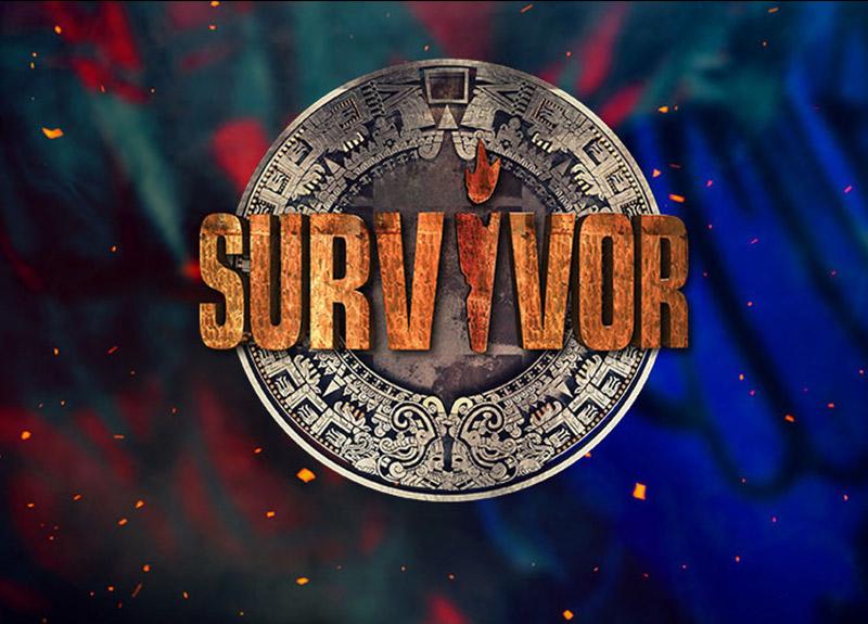 Survivor canlı izle! Survivor 2020 Ünlüler Gönüllüler 93. bölüm TV8 canlı yayını (31 Mayıs 2020)