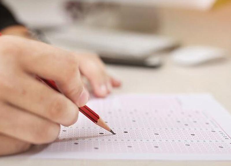 Milli Eğitim Bakanlığı, LGS sınavına girecek öğrencilerin sağlığının korunması için iki yeni karar aldı