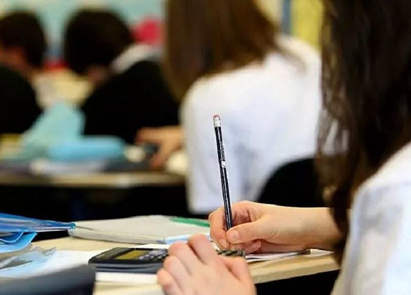 MEB'den özel okullarla ilgili flaş karar! 15 Ağustos'tan sonra...