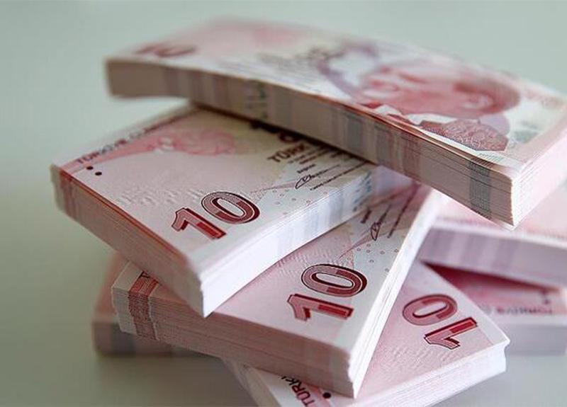 Bakan Selçuk açıkladı! Mayıs ayı işsizlik ve kısa çalışma ödeneği ödemeleri 1-5 Haziran arası yapılacak