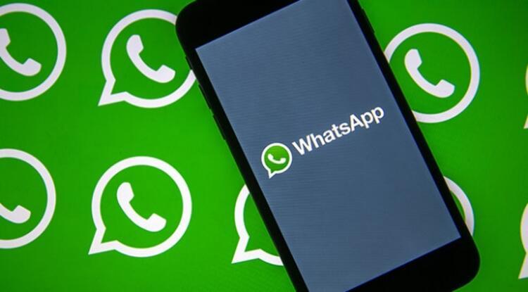 Telefonumuzda kayıtlı olmayan kişiye Whatsapp'tan nasıl mesaj atarız?