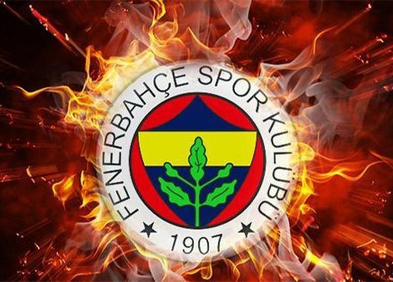 Fenerbahçe, tüm koronavirüs testi sonuçlarını açıkladı!