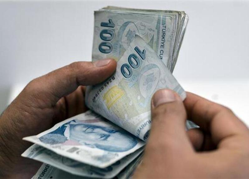 BDDK, bankada para unutanlar için açıkladı!