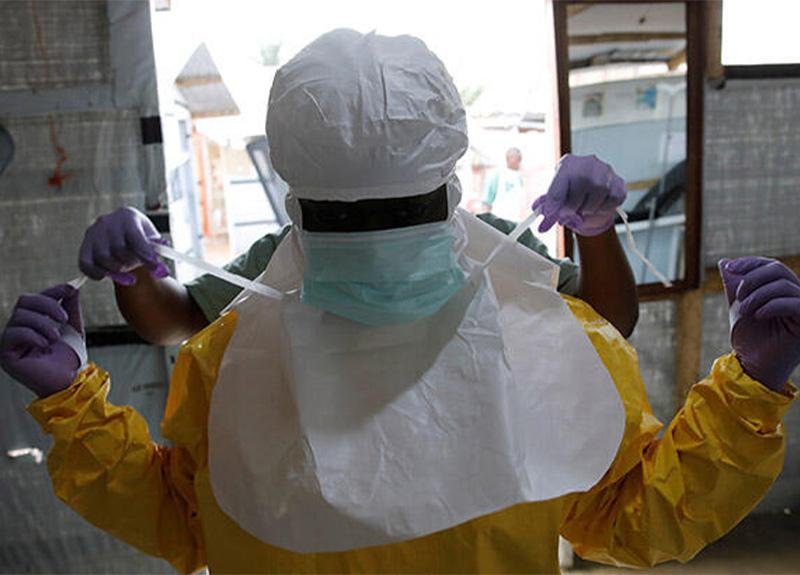 UNICEF açıkladı! Kongo'da 5 kişi Ebola virüsü yüzünden hayatını kaybetti!