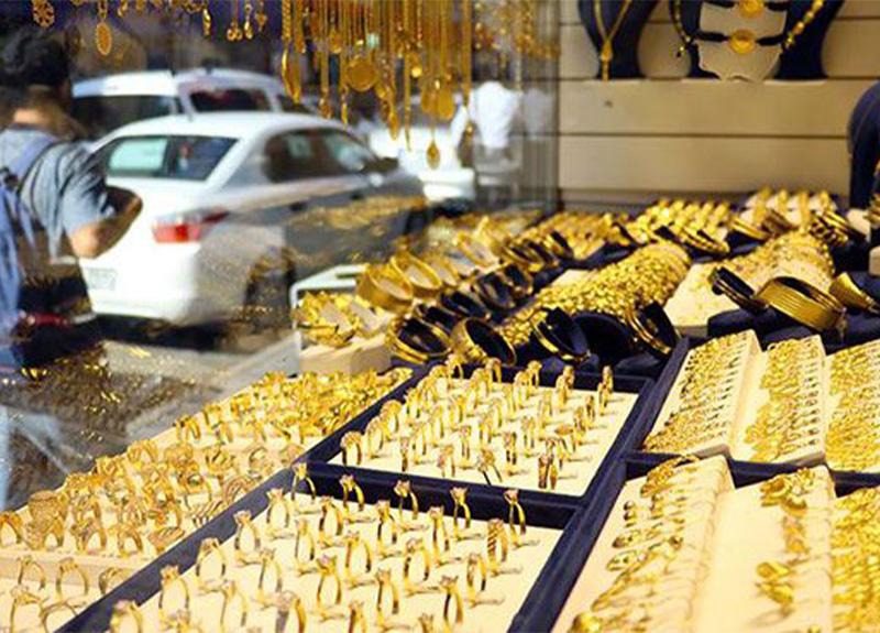 İnternetten altın alışverişi konusunda uyarı geldi!