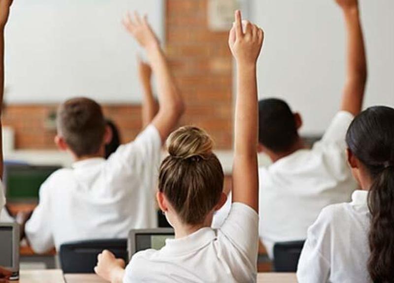 Telafi eğitim takvimi belli oldu: 31 Ağustos'ta başlayacak, 3 hafta sürecek