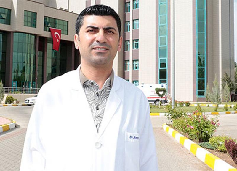 Doğu ve Güneydoğu Anadolu bölgelerinde koronavirüs vaka sayısı arttı!