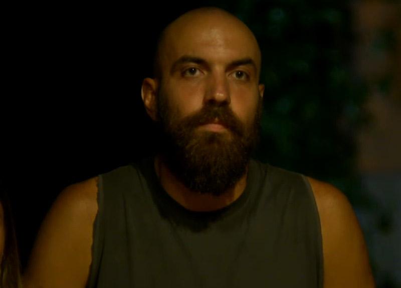 Survivor'da kırmızı takım yarışmacıları kimler oldu? İşte Survivor Sercan'ın belirlediği yarışmacılar