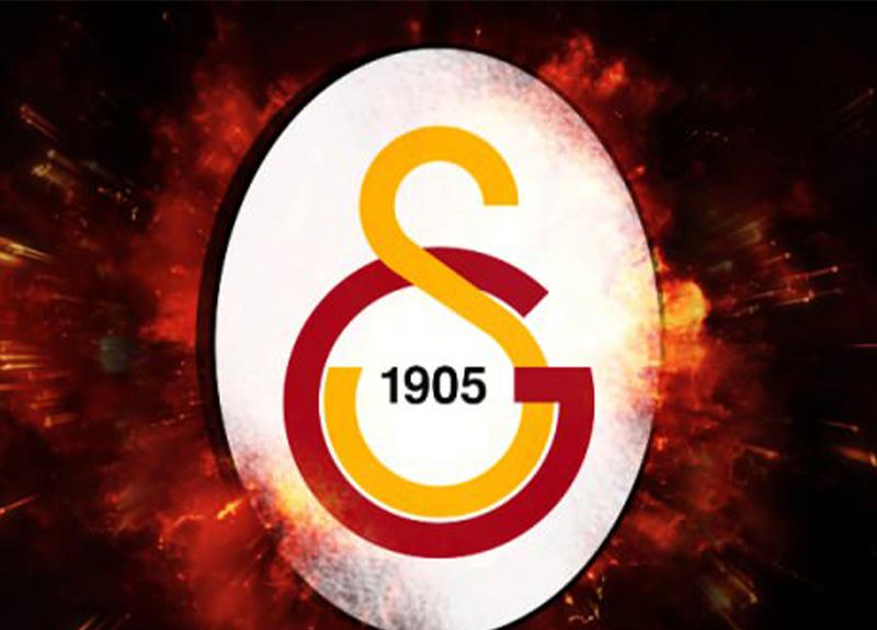 Galatasaraylı Marcao Teixeira sakatlandı!