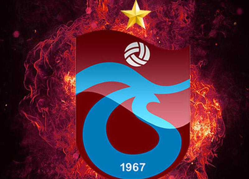 Son dakika: Trabzonspor koronavirüs testi sonuçları açıkladı