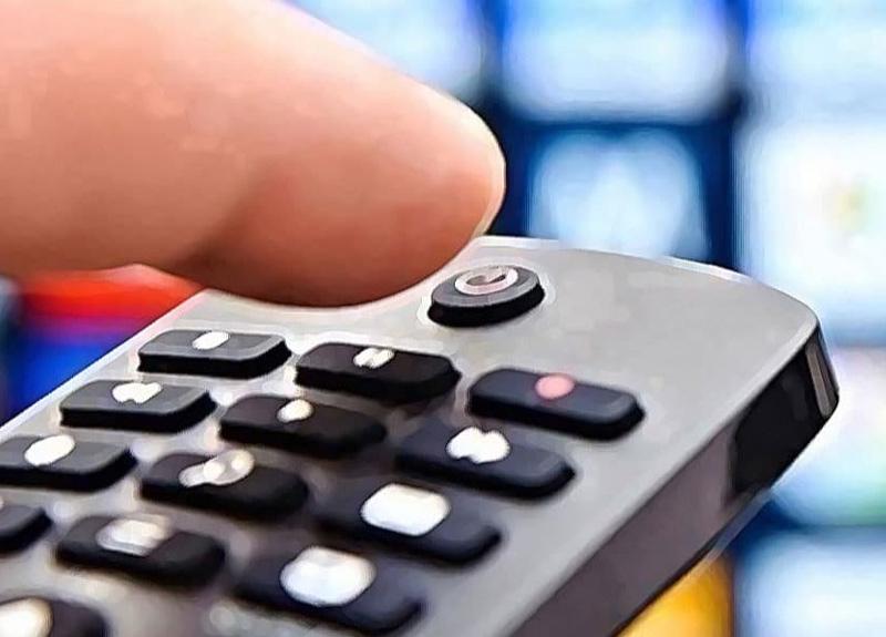 4 Haziran 2020 reyting sonuçları belli oldu! Hangi yapım kaçıncı sırada yer aldı?