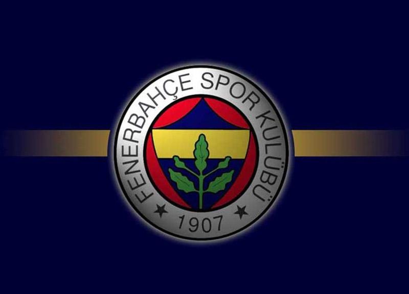 Fenerbahçe'den Nihat Özdemir açıklaması! Sarı lacivertli kulüp 'Rezalet' ifadesini kullandı