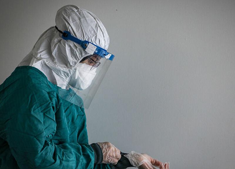 Sağlık Bakanı Fahrettin Koca'nın yazdığı mektup sonuç verdi: O makaleleri geri çektiler