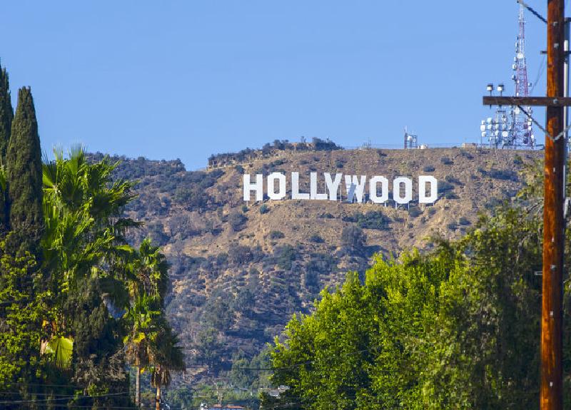 Hollywood dizi ve film çekimleri için tarihi verdi! Dizi ve film setleri ne zaman başlayacak? İşte, o tarih!