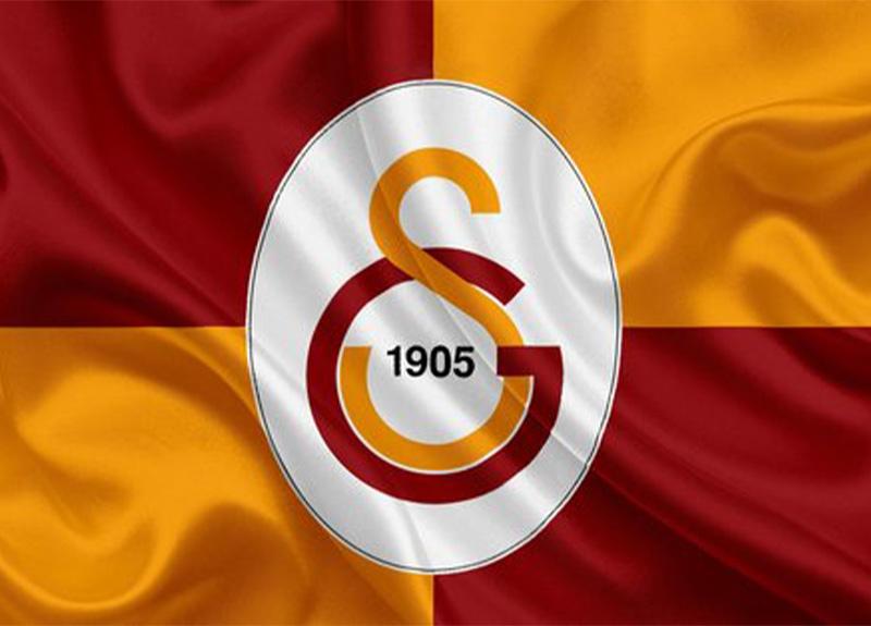 Galatasaray, transferde gaza bastı! Hangi isimlerle söz kesildi?
